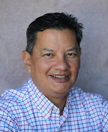 Santa Monica Dentist - Dr. William S Wong, DDS